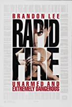 Primary image for Rapid Fire