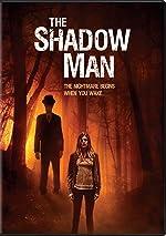 The Shadow Man(2017)