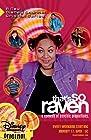 """That's So Raven"""
