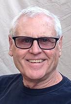 Jim Strain's primary photo