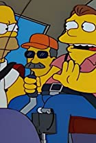 Image of The Simpsons: Days of Wine and D'oh'ses