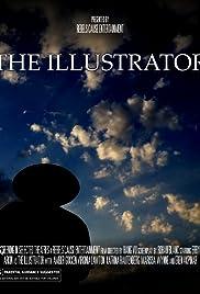 The Illustrator Poster