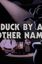 Image of Darkwing Duck: A Duck by Any Other Name