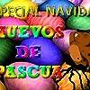 Edición Especial Coleccionista (2010)