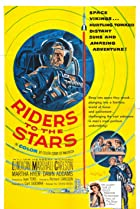 Image of Riders to the Stars