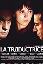 Image of La traductrice