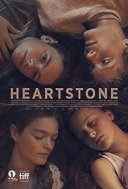 Corações de Pedra – Legendado