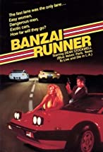 Primary image for Banzai Runner