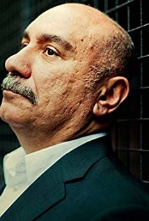 Aktori Mustafa Avkiran