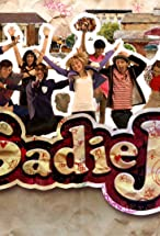 Primary image for Sadie J