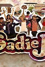 Primary image for Sadie J