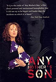 Any Mother's Son (1997) Poster - Movie Forum, Cast, Reviews