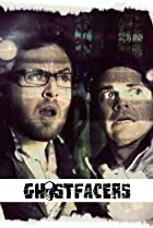 Image of Ghostfacers