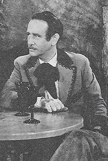 José Luis Tortosa Picture