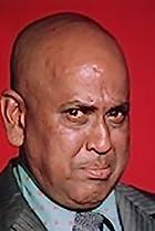 M.B. Shetty