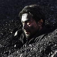 Sherwan Haji in Toivon tuolla puolen (2017)