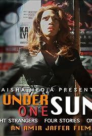 Under One Sun Poster