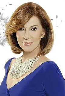 Nora Cárpena Picture