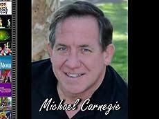 Michael Carnegie's Demo Reel