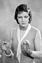 Image of Pola Illéry