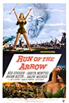 Image of Run of the Arrow