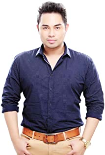 Jed Madela Picture