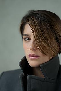 Aktori Irene Azuela