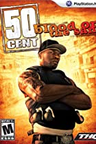 Image of 50 Cent: Blood on the Sand