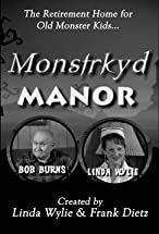 Primary image for Monstrkyd Manor