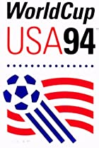 Image of XV FIFA World Cup 1994