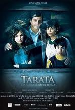 Tarata