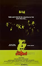 The Sentinel(1977)