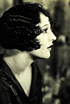 Image of Alma Bennett