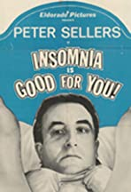 Insomnia Is Good for You