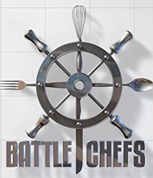 Battlechefs Season 1 Episode 6
