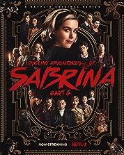 Chilling Adventures of Sabrina - Season 1 poster