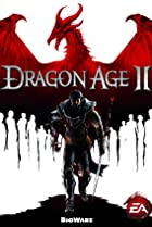Image of Dragon Age II