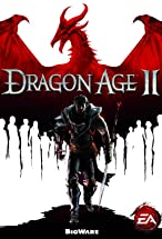 Primary image for Dragon Age II