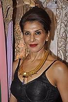 Image of Anita Raj