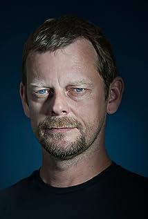 Martin Stránský Picture