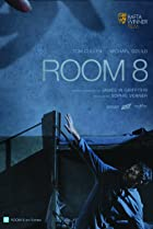 Image of Room 8