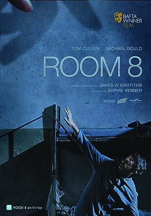 Room 8 (2013)