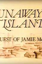 Image of Runaway Island