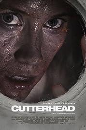 Cutterhead (2018) poster