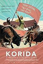 Image of Korida