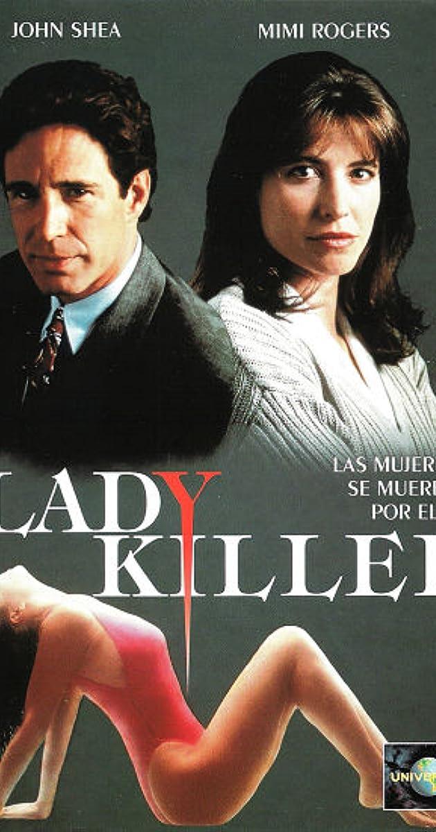 Ladykiller Ladykiller