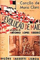 Image of A Revolução de Maio