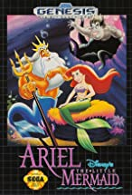 Primary image for Disney's Ariel the Little Mermaid
