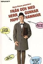 Image of Från och med herr Gunnar Papphammar