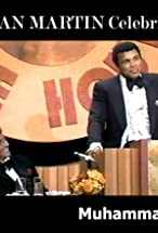 Primary image for The Dean Martin Celebrity Roast: Muhammad Ali